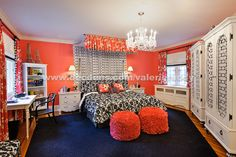 Bedroom Photos Teen Girls Bedrooms Design, Pictures, Remodel, Decor and Ideas - page 85