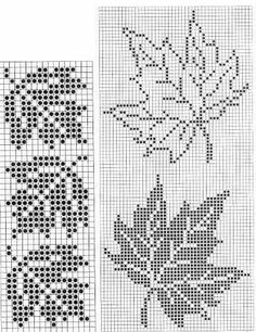 1 million+ Stunning Free Images to Use Anywhere Cross Stitch Cards, Cross Stitch Borders, Cross Stitch Flowers, Cross Stitch Designs, Cross Stitching, Cross Stitch Embroidery, Embroidery Patterns, Hand Embroidery, Cross Stitch Patterns
