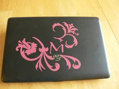 Silhouette cameo 365 days of easy projects : M'ee' machine