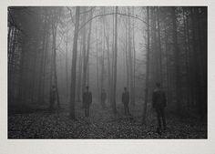 Flickr: Fotostream von Martin Vlach