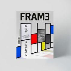 Leituras em ordem: As revistas mais In do momento! #Leituras em #ordem: As #revistas #mais #In do #momento | #Folhear #revista #ideia de #decoração ou da #nova #tendência da #moda #prazer #tecnológica #leitura #páginas e a #textura do #papel #TrendyNotes #in #momento #melhores #dicas #frame #arquitetura #designinteriores #design #arte