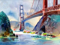 https://www.californiawatercolor.com/collections/california-watercolors/products/ken_potter_golden_gate_1997