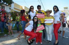#YoSoyLiberal #ParaQueVivasMejor