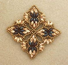1000+ ideas about Beading Patterns Free on Pinterest ...