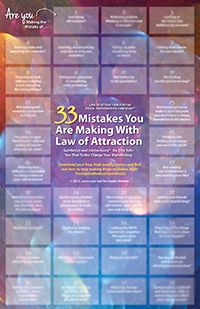 1000 Images About Laws Of Attraction On Pinterest