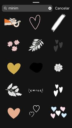Pin by alexandra grahn on Insta Instagram Blog, Instagram Emoji, Instagram Frame, Creative Instagram Stories, Instagram And Snapchat, Instagram Story Ideas, Instagram Quotes, Fotografie Hacks, Snapchat Stickers
