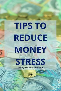 Get tips on how to implement financial security for your business and your life. Follow these 8 easy actions that will break you free from money stress. Organize a Budget, Reduce Expenses, Reduce Working Hours, Generate Automatic Savings. #budget #expense #save #money #work #business #growth #success #boss #motivation #financial #security #worth #tips #tricks Business Networking, Business Advice, Career Advice, Free Music Download Sites, Own Your Own Business, Starting A Business, Helping People, Mindset, Budgeting