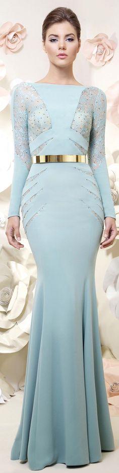 attractive  designer wedding dresses haute couture gatsby 2016