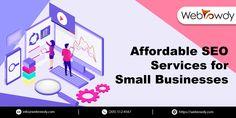 Search Engine Marketing, Seo Marketing, Digital Marketing Services, Seo Services, Online Marketing, Social Media Marketing, Seo Consultant, Seo Agency, Seo Strategy