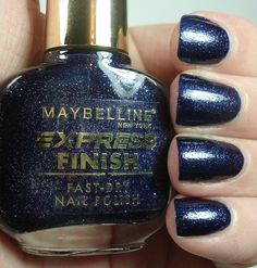 """I discovered Maybelline makeup and nail polish, and I started painting my toenails """"Blue Star"""" when I got my own apartment. I also started shaving my legs and wearing pantyhose regularly, even to work."""