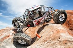 What's Your Next Move? — 2011 W.E.Rock Round 3 Axial Rc, Moon Buggy, Go Kart Buggy, Polaris Atv, Transportation Technology, Top Luxury Cars, Bug Out Vehicle, Quad, 4x4 Off Road