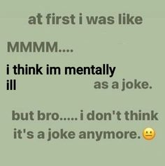 Real Quotes, Fact Quotes, True Quotes, Funny Quotes, Stupid Funny Memes, Funny Relatable Memes, Funny Posts, Im Losing My Mind, Lose My Mind