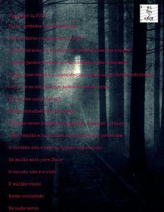 Vanessa Cardui, Movie Posters, Movies, Films, Film Poster, Cinema, Movie, Film, Movie Quotes