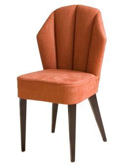 Tom-faulkner-havana-chair-via Dering Hall.  To order, from UK starting 1400
