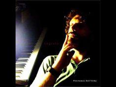 """""""Segreto"""" - Piertomas Dell'Erba - Space Ambient piano solo - YouTube"""