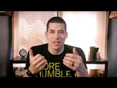 Whose Image Is On You?   Jefferson Bethke