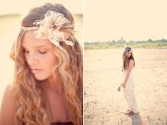 love this headband