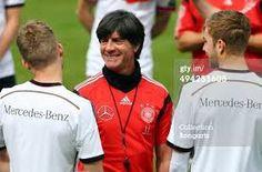 Love Germany Team, Mercedes Benz