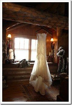 Wedding [Pinterest Addict]