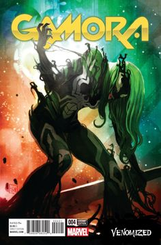 Gamora 1 in 25 Variant Cover TULA Lotay Marvel Comics for sale online Marvel Comics Art, Marvel Comic Books, Marvel Heroes, Comic Books Art, Comic Art, Marvel Women, Marvel Girls, Comic Book Artists, Comic Book Characters