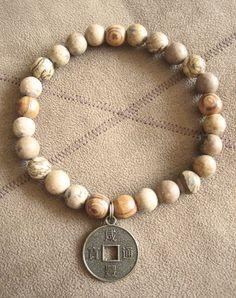 43 Best Mens Mala Bracelets Images Man Bracelet Bracelets For Men