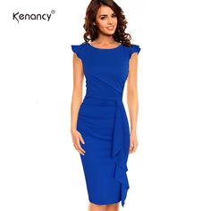 6a646218fe 1000 Best 2020-Beauty dress images | Fashion outfits, Evening ...