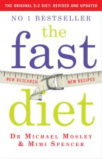 Welcome to 5:2 intermittent fasting » The Fast Diet