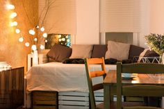 Romantyczne dekoracje do domu. #design #urządzanie #urząrzaniewnętrz #urządzaniewnętrza #inspiracja #inspiracje #dekoracja #dekoracje #dom #mieszkanie #pokój #aranżacje #aranżacja #aranżacjewnętrz #aranżacjawnętrz #aranżowanie #aranżowaniewnętrz #ozdoby