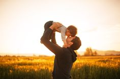 Bumbling or Biblical: What Kind of Father Do You Want to Be?