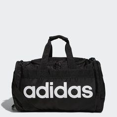 Santiago Duffel Bag Black Mens Black Adidas, Fashion Bags, Backpacks, Duffel  Bag, a9e8821701