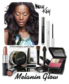 Beauty Trends, Beauty Tips, Beauty Hacks, Makeup Tips, Eye Makeup, Hair Makeup, Mary Kay, Skin Care Tips, Spanish