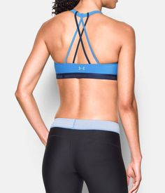 Women's Armour® Low - Strappy   Under Armour US