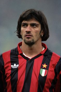 Gianluigi Lentini (AC Milan, 1992–1996, 60 apps, 13 goals)