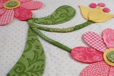 how to make perfect petals tutorial