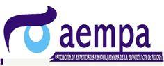 La Asociación de Esteticistas y Maquilladores de la Provincia de Alicante (AEMPA)