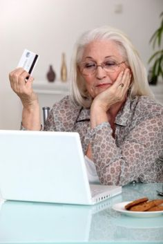Tips for Responsibly Using Credit Cards in Retirement