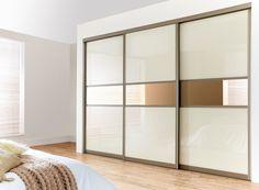 Vstavané skrine, posuvné dvere a porez drevotriezky
