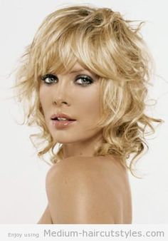 80 Best Hair Styles Color For Women Over 40 Images Haircolor