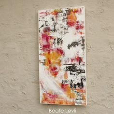 BeasGalleri Figurative, Abstract, Painting, Summary, Paintings, Draw, Drawings