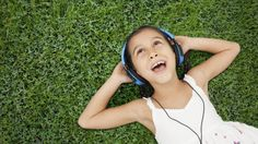 Playlists for Curious Kids by npr via publicradioeast: Ted talks which take kids from curiosity to discovery. #Kids #Playlist #Ted_Talks #Discovery