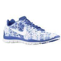 Nike Womens Free TR FIT 3 PRT Running Shoes Violet ForceWhitePR Platinum 555159501 -- Want to know more, click on the image.