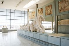 Acropolis Museum Greece Travel, Athens, Rome, Highlights, Blanket, Health, Greece, Museums, Health Care