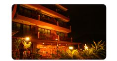 Orchid Garden Hotel, Patong, Phuket