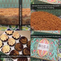 Thank you @mahagaber for your snappys !! Endless love to our favorite PR GURU !! Ps. One of our first NOLA SUPPORTERS