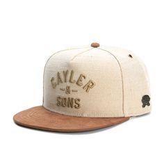 Jordan Cap, Baseball Cap Outfit, Head Clothing, Vans Hats, Snapback Caps, Cowboys Cap, Cap Girl, Visor Cap, Sanuk Shoes