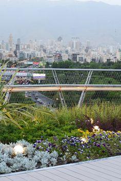 Tehran, Iran Travel