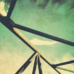 #bridge, #abstract, #northsaskatchewan, #yeg, #picfx,