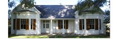Our Karoo Home