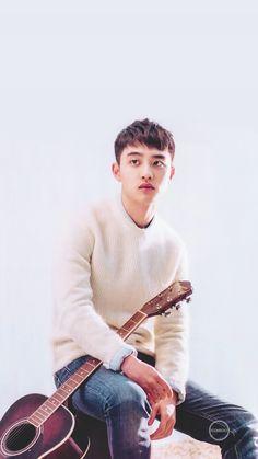 ; d.olockscreen/wallpaper ; like or reblog if you use ♡ ; do NOT repost Kyungsoo, Chanyeol, Korean Boy, Exo Korean, Chen, Exo Ot12, Kaisoo, D O Exo, Exo Lockscreen