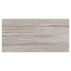 Sahara Autumn Porcelain Tile - 12in. x 24in. - 100054162 | Floor and Decor